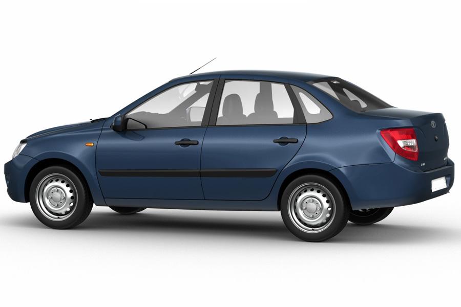 Взять машину в прокат в калининграде без залога под выкуп как определить не в залоге ли автомобиль